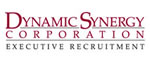 Dynamic Synergy logo