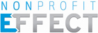 Non Profit Effect logo