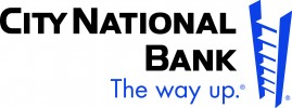 city-national-bank-logo-1