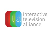 Interactive Television Alliance