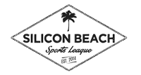 Silicon Beach Sports League